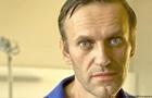 56 країн ОЗХЗ закликали Росію розслідувати отруєння Навального