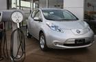 Электромобили вреднее для природы, чем традиционные авто - ученые