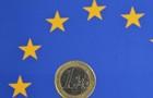 Міністри фінансів країн Єврозони погодили реформу ESM