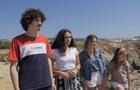 ЄСПЛ розгляне кліматичний позов португальської молоді до 33 країн