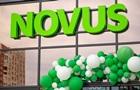 Ритейлер NOVUS купив Білла-Україна