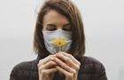 Ученые выяснили, почему женщины легче переносят COVID