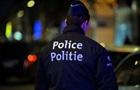 У Брюсселі депутата ЄП і дипломатів затримали на секс-вечірці