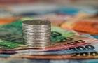 Казначейство: доходы бюджета достигли плана