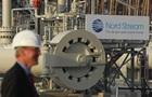 В Германии придумали, как обойти санкции против СП-2 – Bild