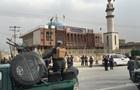 Дипломати з РФ постраждали під час вибуху в Кабулі