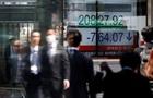 Економісти оцінили вплив COVID-19 на глобалізацію і торгівлю