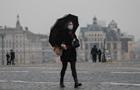 В РФ рекордно растет смертность от коронавируса