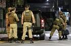 В Бразилии бандиты ограбили банки и захватили заложников, есть жертвы