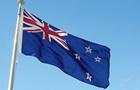 Новая Зеландия объявила чрезвычайную ситуацию из-за климатического кризиса