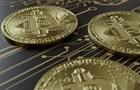 Рада підтримала легалізацію криптовалют