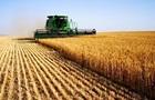 Зеленский одобрил создание Аграрного реестра