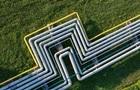 Верховна Рада дозволила Оператору ГТС купувати на біржі газ