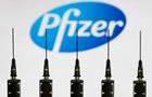 Вакцину Pfizer-BioNTech намагаються внести в екстрений список