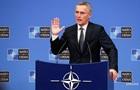 НАТО усилит присутствие в Черноморском регионе