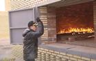 Президент Туркменістану спалив наркотики в печі