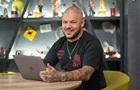 Олексій Костильов зізнався, чому захотів собі новий Mac з процесором М1