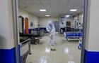 Минфин: На счетах больниц Украины застряли 10 млрд