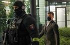 В Словакии задержан миллиардер по обвинению в коррупции