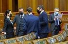 Рада изменила механиз заключения договоров на комуслуги