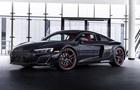 В Audi представили рідкісну версію спорткара