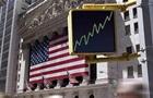 Курс долара впав до дворічного мінімуму