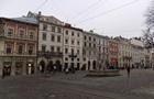 Пандемія і Різдво: чи відкриється різдвяний ярмарок у Львові?