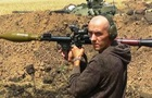 Зеленский наградил бойца Айдара званием Героя Украины посмертно