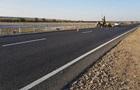 В Украине резко выросла стоимость ремонта дорог