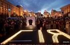 Совет Европы обеспокоен  делом Гонгадзе