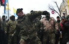 Россия объявила лидеров украинских националистов в международный розыск