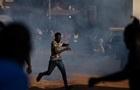 Україна застерігає громадян від поїздок в Уганду