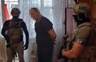СБУ назвала замовника підпалу авто журналістки у Львові