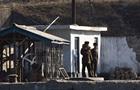У КНДР публічно стратили порушника карантину - ЗМІ