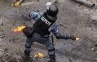Суд восстановил в должности обвиняемого в расстреле на Майдане беркутовца