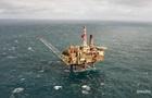 Данія припинить видобуток нафти і газу в Північному морі