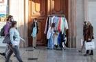 В Іспанії задумалися про чотириденний робочий тиждень
