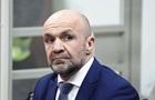 Дело Гандзюк: суд продлил арест Мангера и Левина