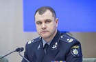 Поліція відкрила дві справи через погрози угорцям