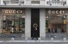 Gucci передасть ЮНІСЕФ півмільйона доларів на вакцинацію від COVID-19 - ЗМІ