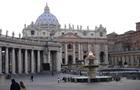 Ватикан не считает ситуацию на Донбассе  гражданским столкновением