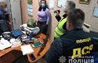 У Києві нотаріуса затримали на мільйонному хабарі