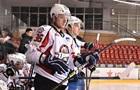 Кубрицький, Дорофєєв і Сигарев - найкращі гравці УХЛ на старті сезону
