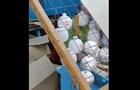 Фабрика под Киевом подтвердила выпуск елочные игрушек для армии РФ