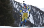 Контіолахті: Самуельсон виграв гонку переслідування, піднявшись з 18-го місця