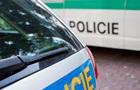 У Чехії за підозрою в корупції затримали суддю Верховного суду