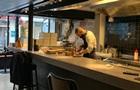 Вижити в умовах пандемії: рецепт шеф-кухарів Франції