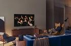 Квантовый скачок: Показана новая линейка телевизоров Samsung Neo QLED