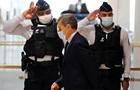 Во Франции против Саркози начали расследование из-за денег из РФ