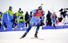 Баитлон: Франция выиграла эстафету в Оберхофе, Украина - 6-я